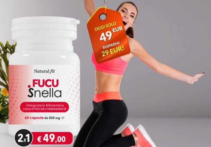 Costo di Fucusnella