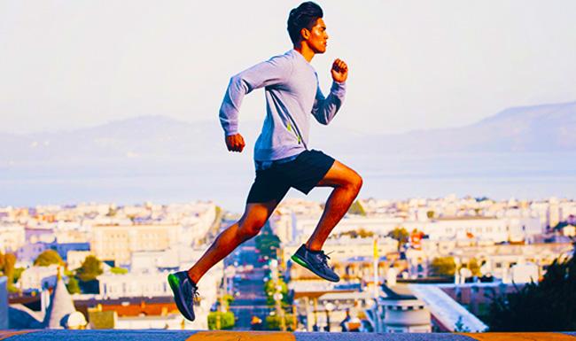 Le migliori calze da running