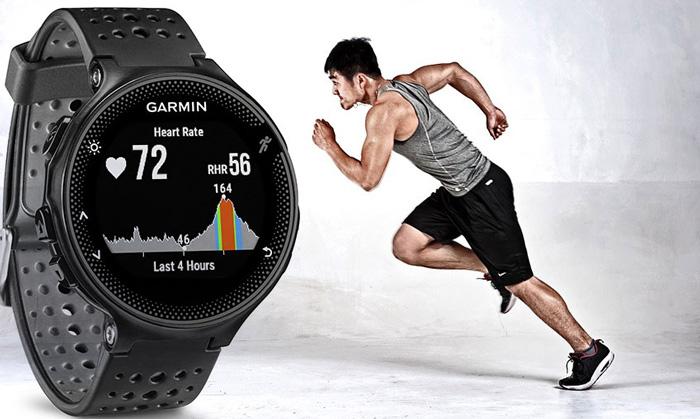 Miglior orologio da running
