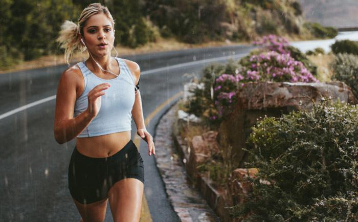 Auricolari da running migliori