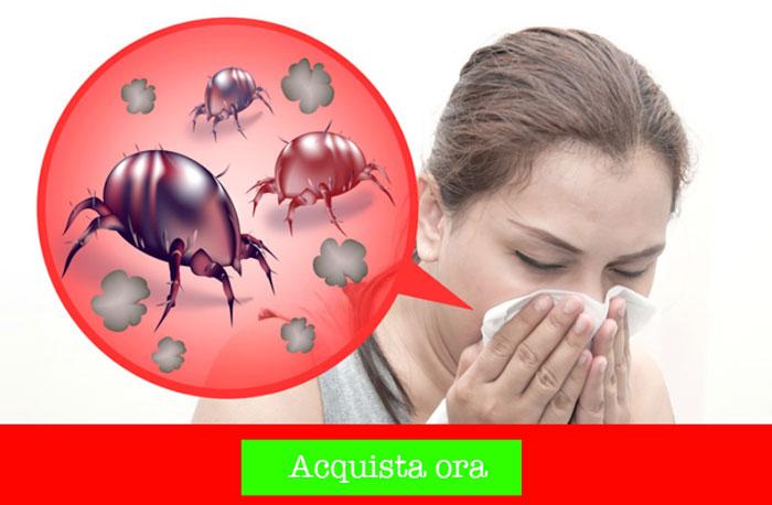 Ok Respira per raffreddore e congestioni nasali
