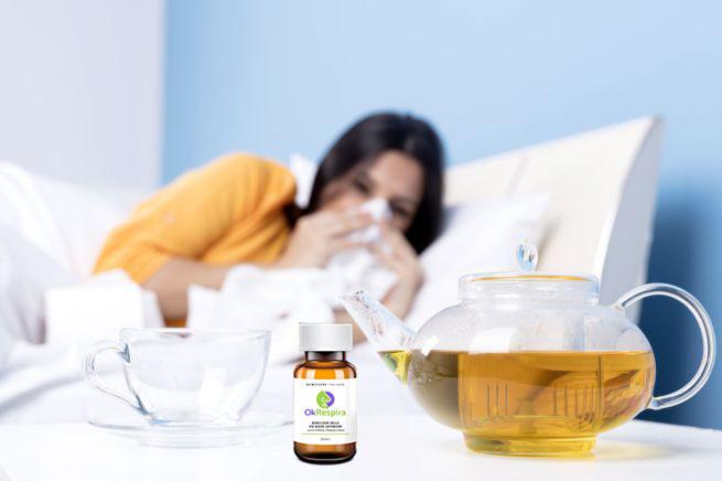 Ok respira per le allergie nasali